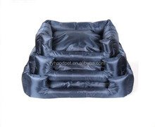oxford sofa lounger pet products dog bed