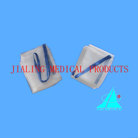 Health Medical Manufacturer Medical Consumable Products