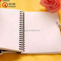 N135-B Alibaba website soft cover exercise notebook,school supply notebook,notebook a6 size