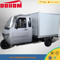 DOHOM GASONLINE PETROL PICKUP TRUCK FOR SALE