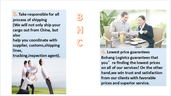 cheap air freight/shipping/ from Chian to HAM-whatsapp:+86 18802512655