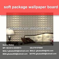 wallpaper pasting table
