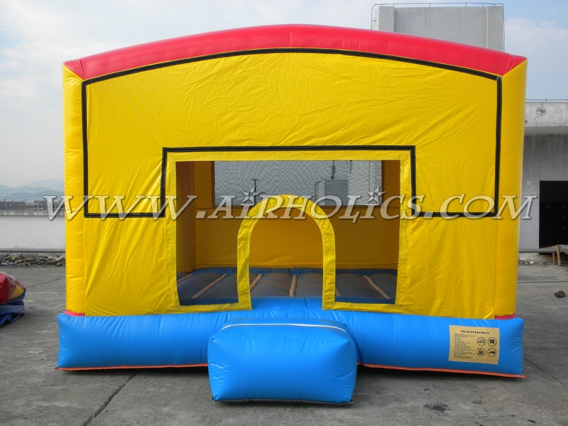hot sale commercial inflatable jumping castles with prices,giant inflatable combo for sale A2134