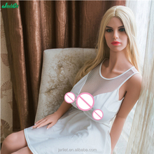 Jarliet Big Breast and Butt Sex Doll For Men Sex Toy For Man Love Doll JL152-3