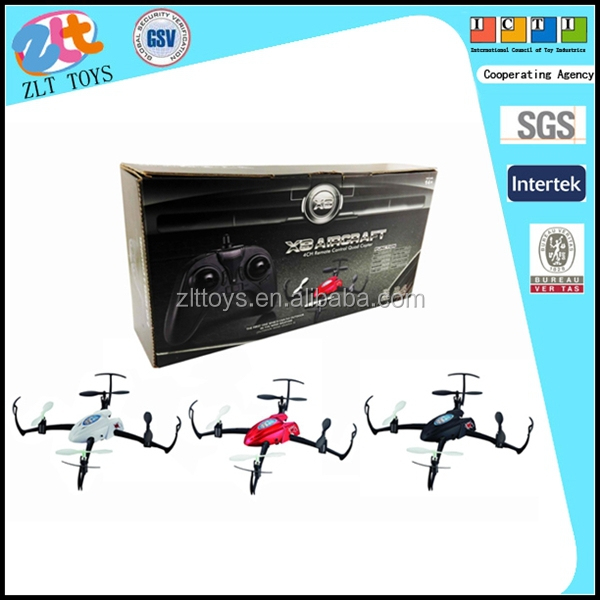 2.4G Remote control aerobat,rolling flexible 360degrees Plastic remote control toy model