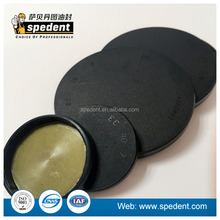 gearbox oil seal end caps 52*7 rubber covers seal