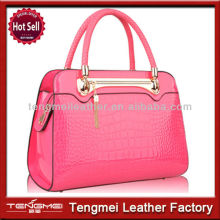Hot Sale Fashion Women Handbags,Designer Handbags 2014 Top Seller Women Handbags