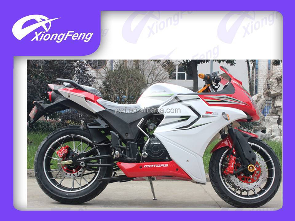 250CC RACING MOTORCYCLE, HOT SELL
