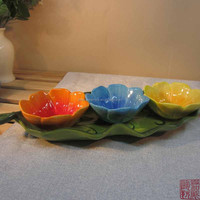 factory wholesale cheap ceramic tea cup and saucer