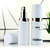 /product-detail/30ml-50ml-new-arrival-acrylic-cosmetic-bottle-and-jar-set-60723375086.html