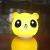 /product-detail/cute-panda-shaped-silicone-decorative-colored-led-table-light-lamp-60616703052.html