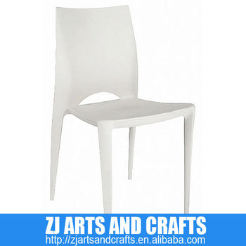 HLP-7060 Living Room PP Chair