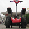 electric chariot scooter 4 wheel, intelligent electric balanced vehicle