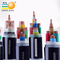 Alibaba china wholesale low voltage xlpe insualted power cable,power cable
