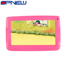 7 inch tablet pc for kids play games with google play store