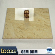 Alibaba Online Shopping Sevilla Sincere Marble Look Scale Shape Tiles