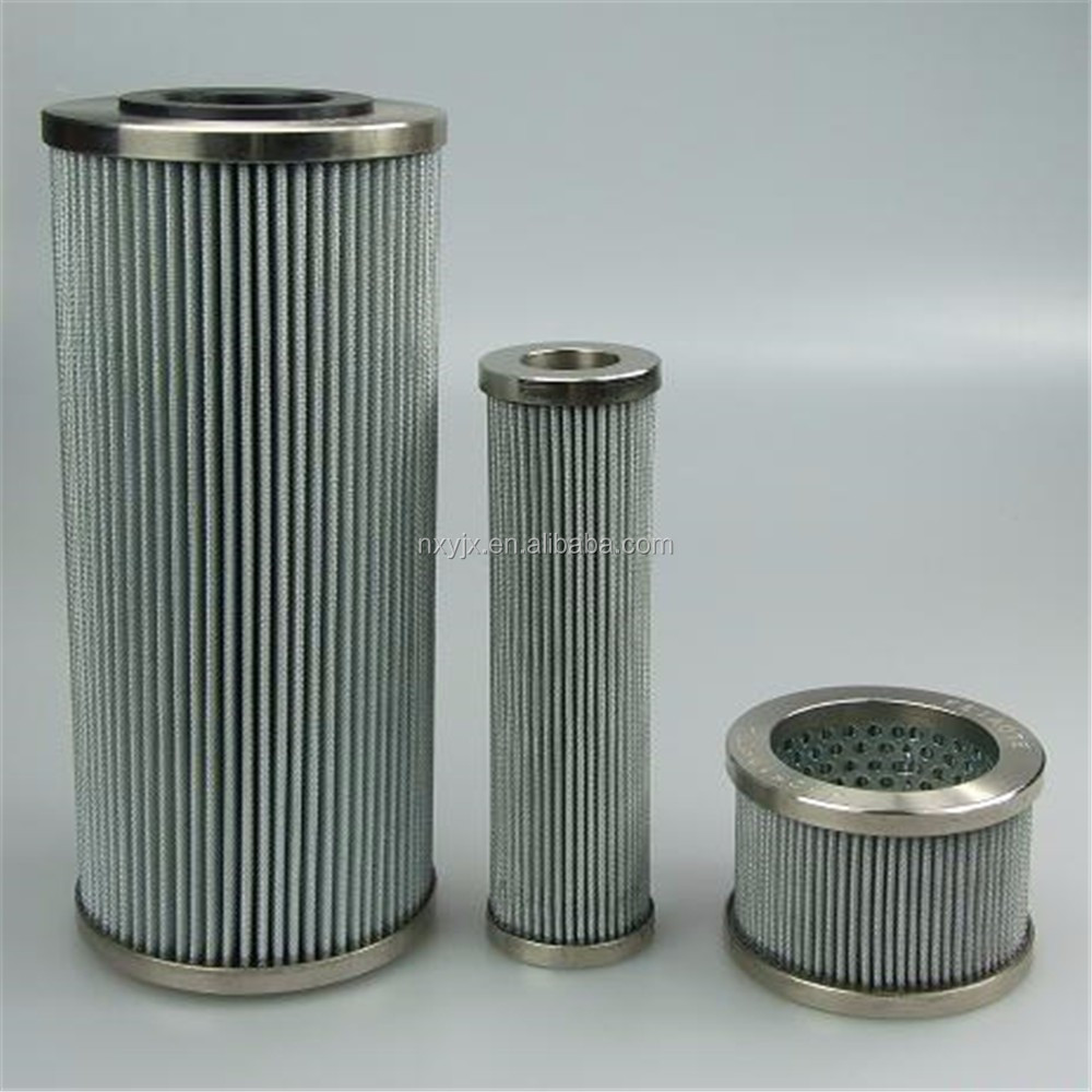 Made in China SFT-24-150W suction oil filter cartridge
