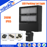 Shenzhen supply led shoe box light-led street light,led street lamp ,led roadway light 240w high quality