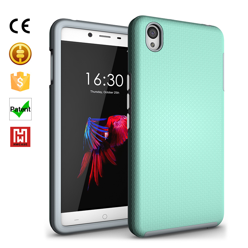 guangzhou wholesale extremely durable tpu mobile phone shell