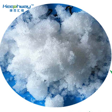Pharmaceutical grade Magnesium chloride hexahydrate 500g