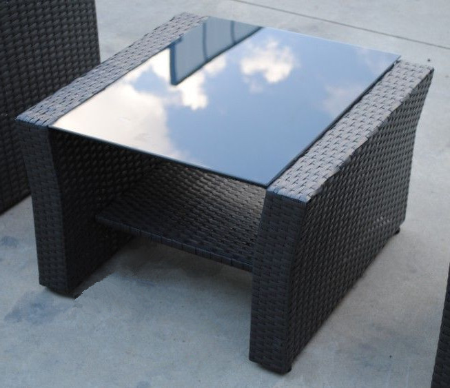 High Quality Plastic Rattan Outdoor Furniture Buy
