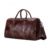 New gadget china quality assurance great quality waterproof soft handbag