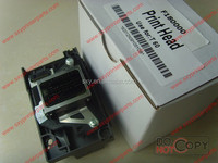 T60 /PX660/T50,F180030 printer head for Epson printer spare parts