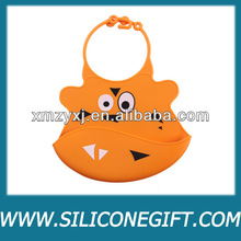 New Water Proof Silicone Baby Rubber Bidding Rubber Bid