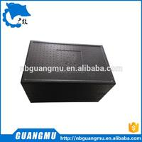 cold storage box insulated cool boxes plastic cooler box set GM122