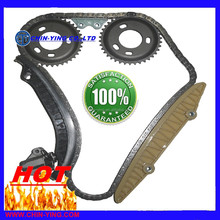 2.2L 2.4L TDCI ENGINE Timing Chain Kit FOR FORD TRANSIT 6C1Q6M256BB