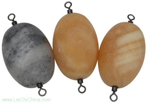 Good price Rugby series stone sinker