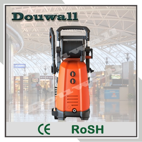 H703G hot steam car high pressure washer cleaner with low price