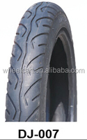 High Quality Motorcycle Tyre 2.75-14