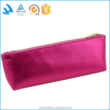 Direct Factory Price Pu Leather School Pencil Case For Adults Wholesale