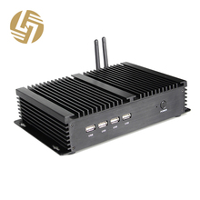 Embedded Pc Intel Mini Pc Factory Price Gaming <strong>computer</strong>