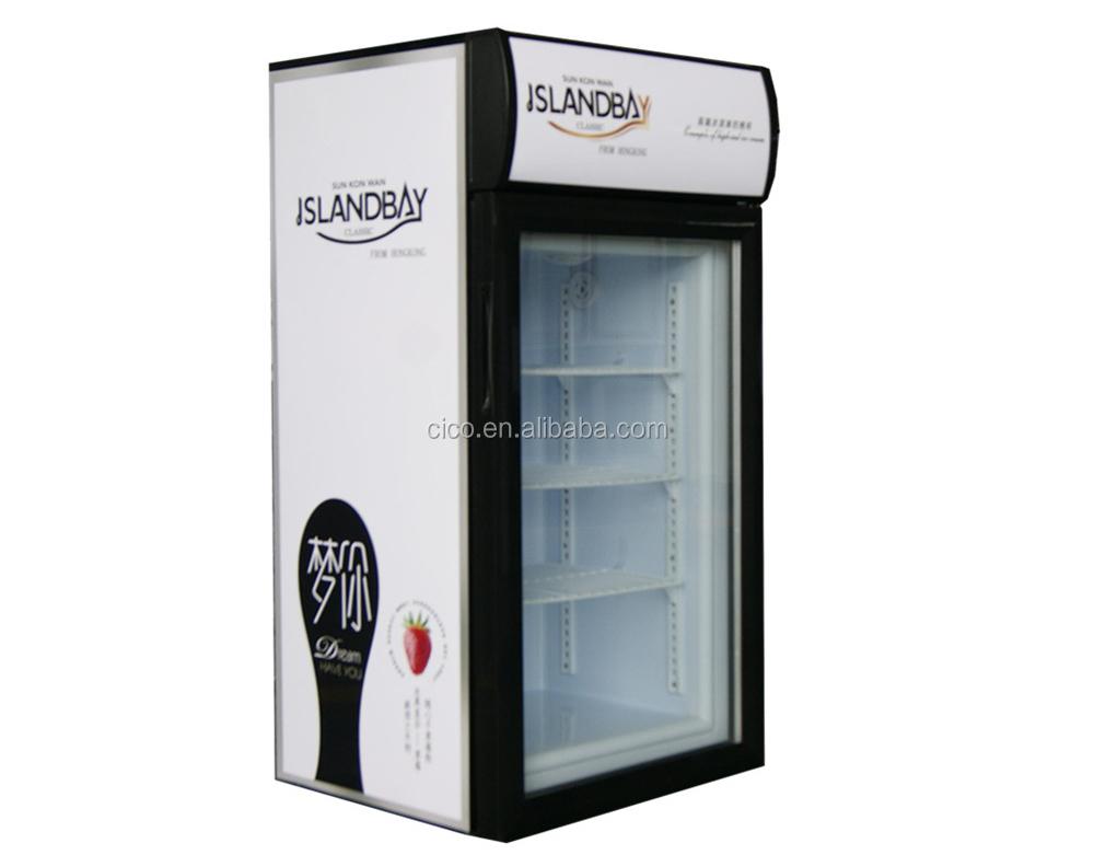 Monster Energy Mini Kühlschrank : Cico 75l monster energy drinks benutzerdefinierte kühlschrank mini