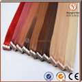 Full Cuticle Double Drawn High Quality Grade 10A Tape hair extension
