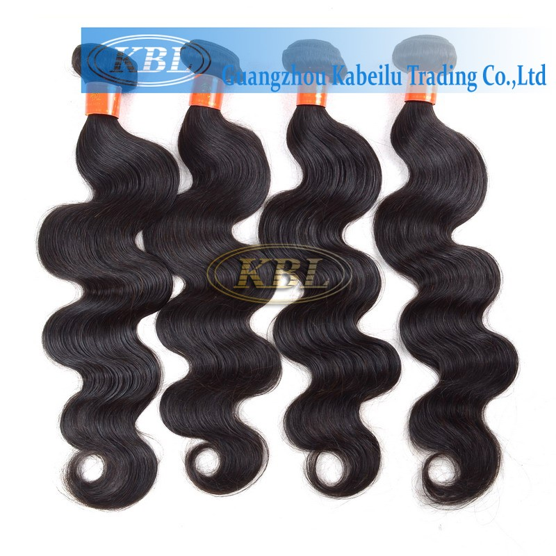 Wholesale Top 5a two tone yak tail hair extensions hairstyles