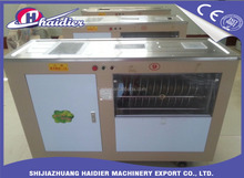 kitchen equipment round pizza dough balls making machine bakery dough rolling machine