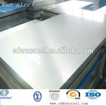 stainless steel innovative products to import