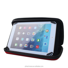 2017 8 inch waterproof shockproof tablet case for samsung