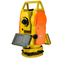 TOTAL STATION GTS-345