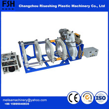 Economic and Efficient hdpe pipe electrofusion fitting welding machine with factory price