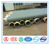 upvc pipe manufacturers clear cpvc pipe