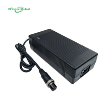 AC DC electric rohs fast lithium battery charger