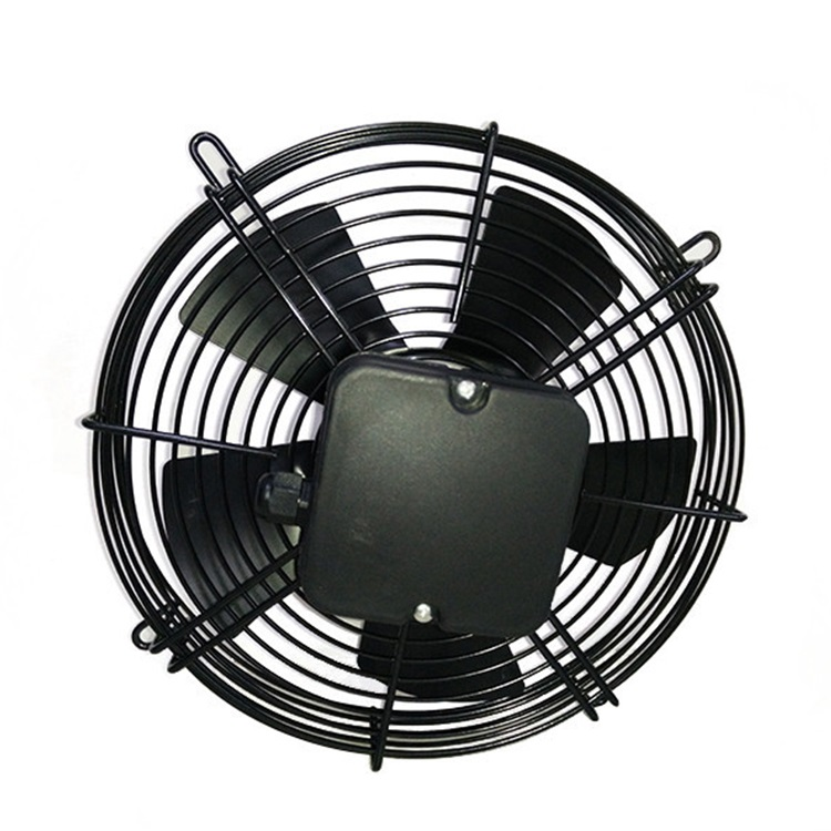 <strong>ac</strong> axial fan 172 150 51