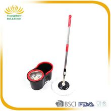 Factory Direct Supply bathtub mop