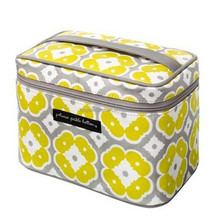New Design Large Makeup Train Case