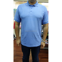 Mens POLO T Shirts Stocks, Summer POLO Shirts Garments Stocklots, stocklot clothing