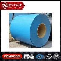 Custom-made 1050 Flexible Aluminum Foil Tube In Coil Of Roll Aluminium Production Manufacturer